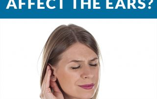 does-menieres-disease-affect-the-ears
