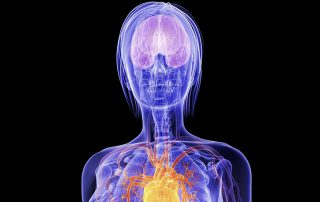 heart-disease-and-migraines-what-links-them-both