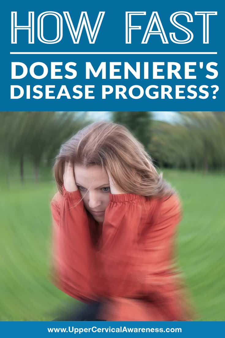 how-fast-does-menieres-disease-progress