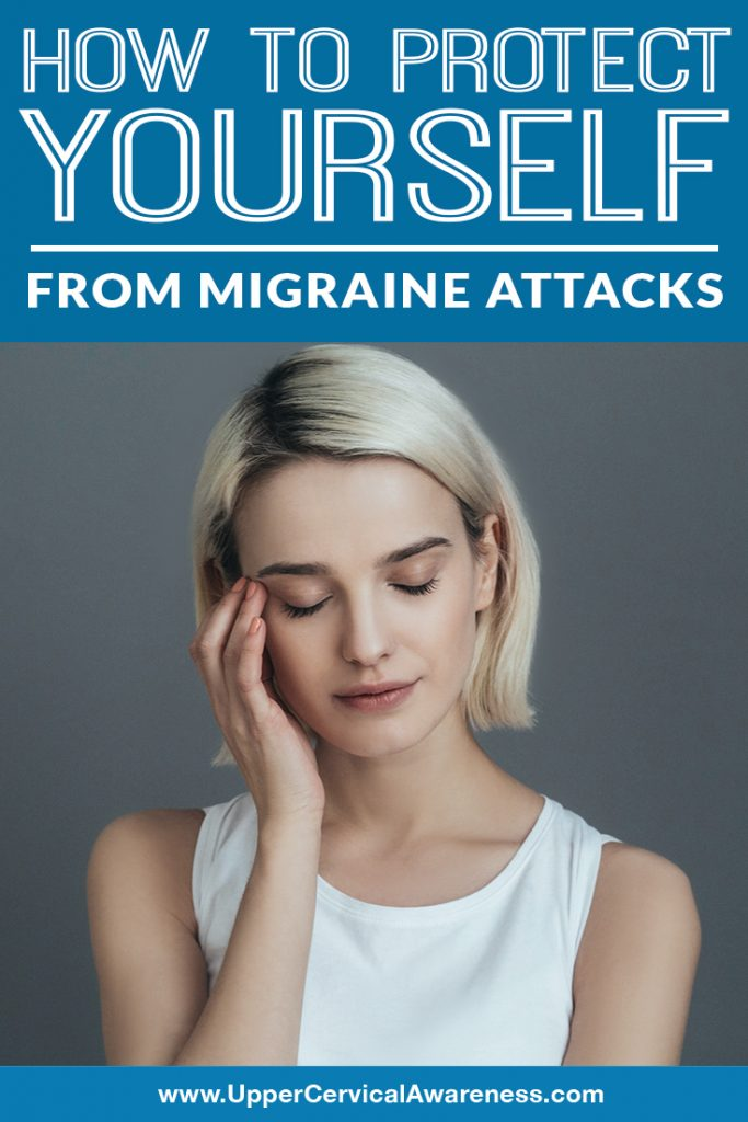 how-to-protect-yourself-from-migraine-attacks