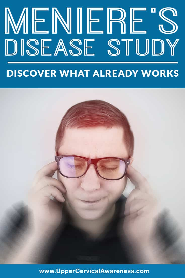 menieres-disease-study-discover-what-already-works