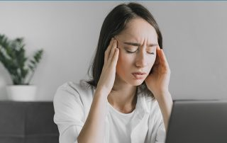 migraineur-life-worrying-about-what-ifs