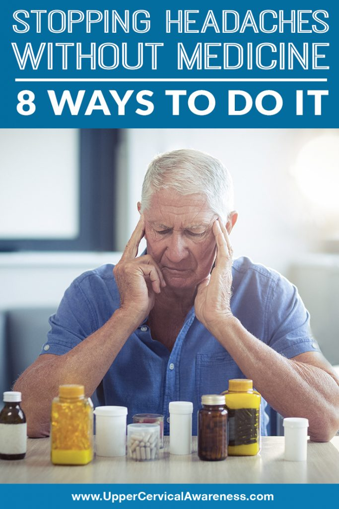 stopping-headaches-without-medicine-8-ways-to-do-it