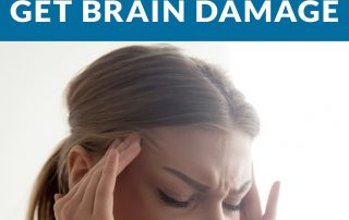 those-with-migraines-for-long-periods-may-get-brain-damage