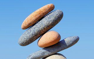 what-causes-disequilibrium