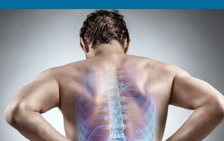 back-pain-management-your-self-help-options