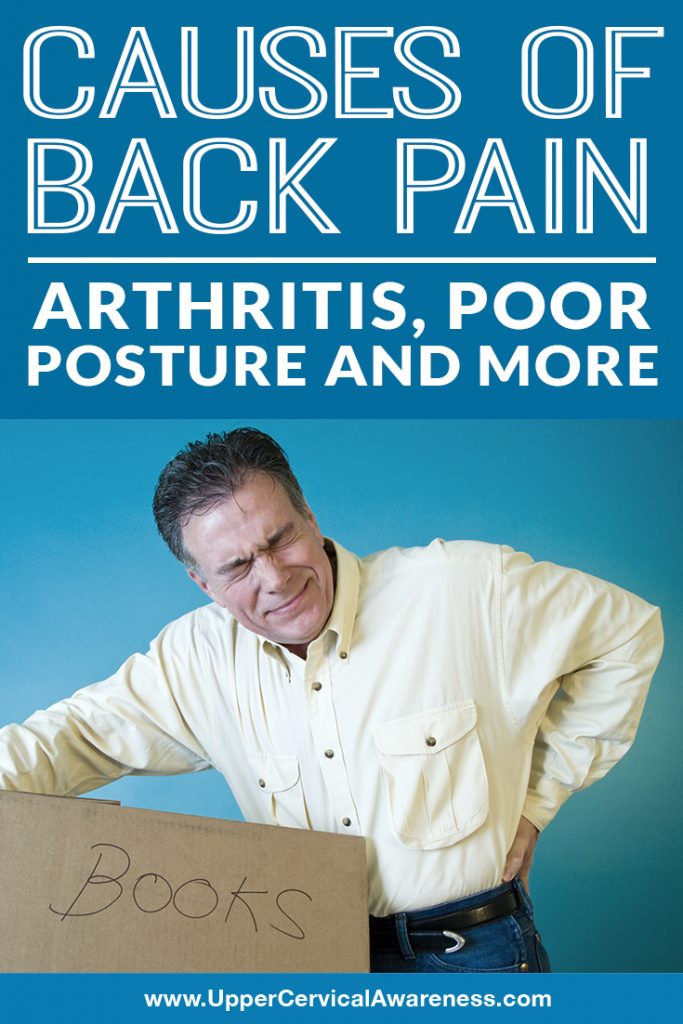 causes-of-back-pain-arthritis-poor-posture-and-more