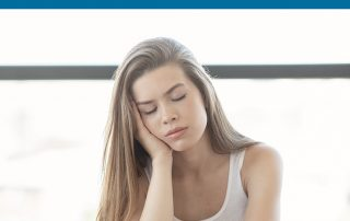 chronic-fatigue-syndrome-cfs-why-some-are-always-tired