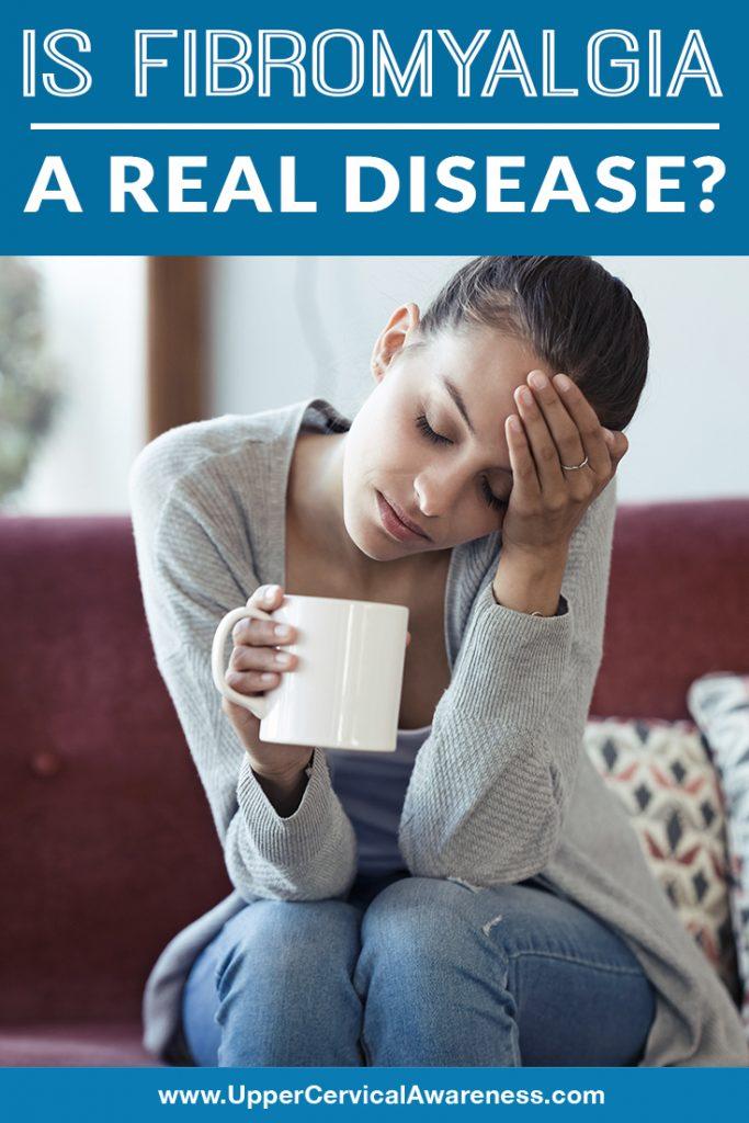 is-fibromyalgia-a-real-disease