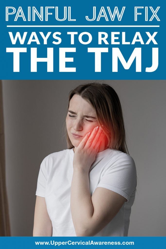 painful-jaw-fix-ways-to-relax-the-tmj