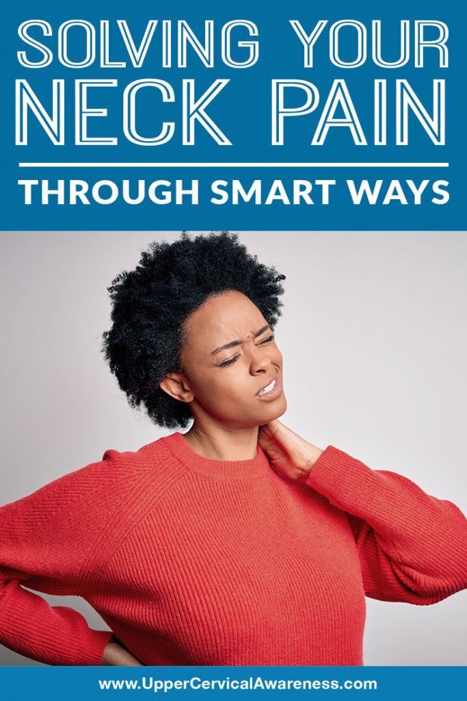 solving-your-neck-pain-through-smart-ways