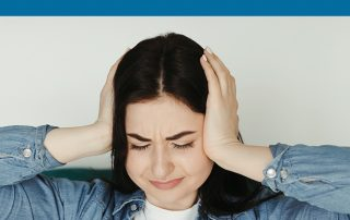 what-does-a-vestibular-migraine-feel-like