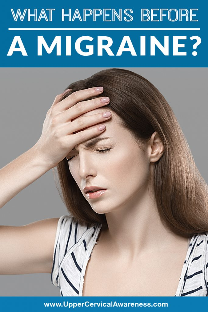 what-happens-before-a-migraine