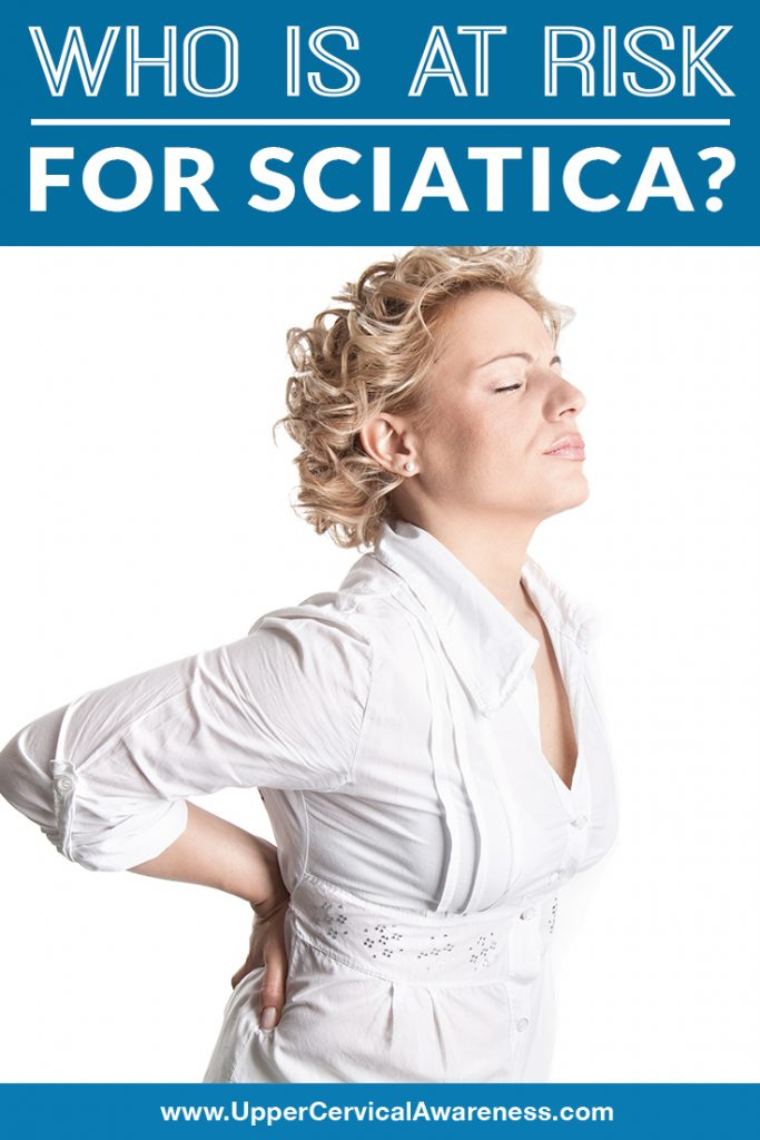 who-is-at-risk-for-sciatica