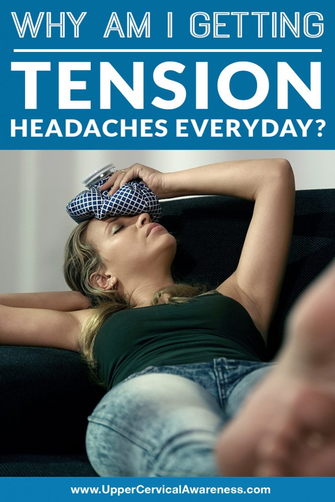 why-am-i-getting-tension-headaches-everyday