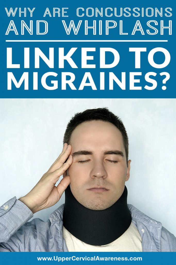 why-are-concussions-and-whiplash-linked-to-migraines