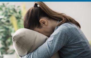 central nervous system, Fibromyalgia triggers