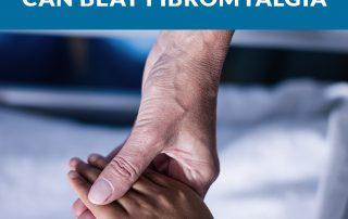 fibromyalgia, fibromyalgia triggers