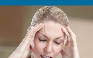 head pain, migraine relief
