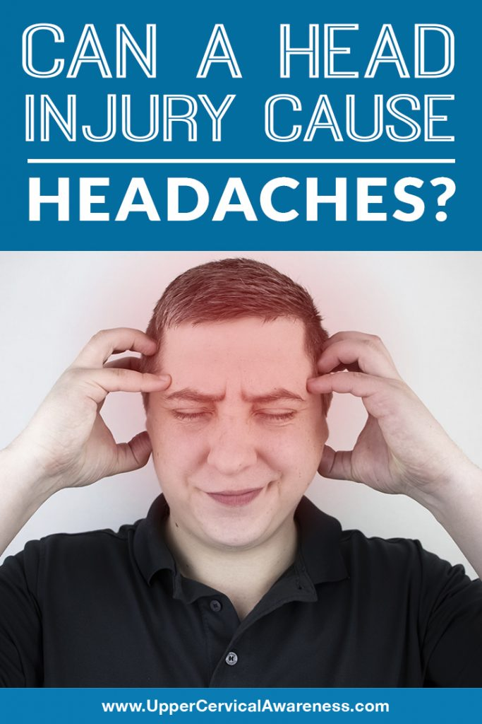 headaches, chiropractor for migraines