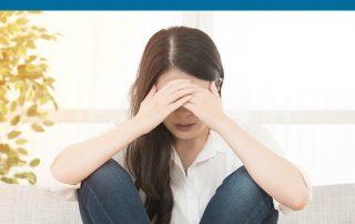 chiropractor for migraines