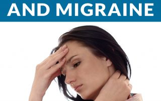 illness, fibromyalgia and migraines