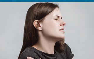 flare, fibromyalgia triggers