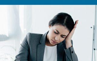 stiff neck and headache, upper cervical care