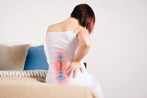 herniated disc, upper cervical chiropractors