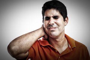 neck pain,Upper cervical chiropractors