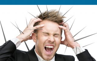 migraines, upper cervical chiropractors