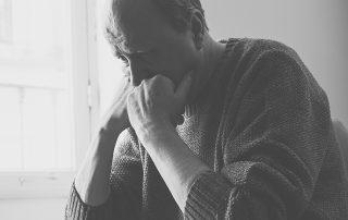 fibromyalgia triggers