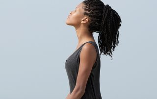 relaxation therapy, fibromyalgia chiropractic
