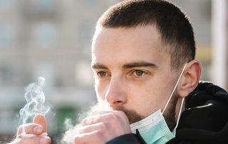 smoking, neck pain,upper cervical chiropractors