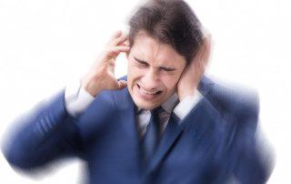 What is Vestibular Neuritis, vertigo