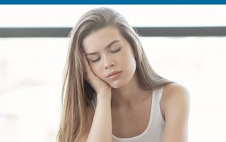 chronic fatigue, upper cervical care
