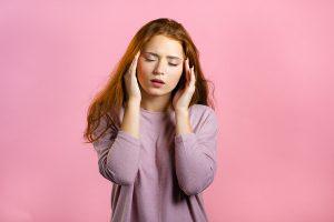 cybersickness, natural remedies for dizziness