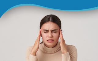 Inflammation, Migraines, chiropractic atlas adjustment