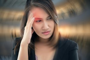The Important Things You Must Know About Central Vertigo