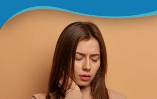 neck migraine