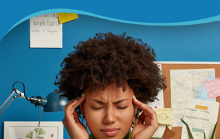 migraines,how to make your head stop hurting