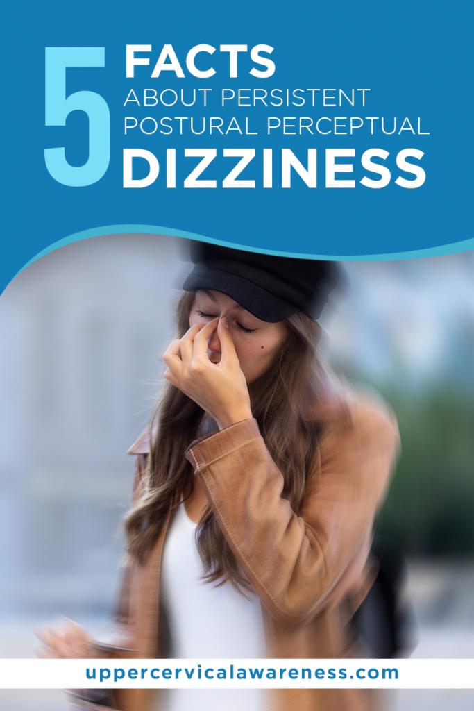 dizziness, Can a chiropractor help with vertigo