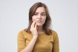 TMJ disorder, TMJ exercises