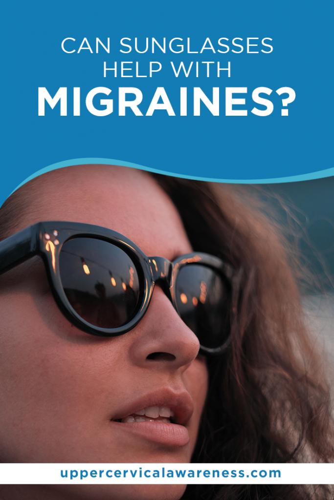 migraine, atlas neck