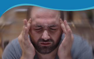 vertigo, essential oils for dizziness