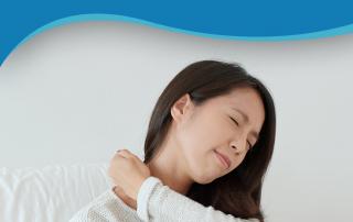 Pain From Neck to Shoulder, chiropractic atlas adjustment