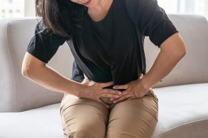 fibromyalgia, cervical chiropractor