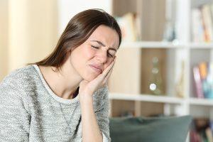 TMJ Pain, TMJ home treatment ideas