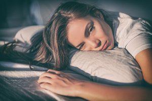 Chronic Fatigue, Fibromyalgia, upper cervical care