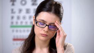 migraine, Blair chiropractic, migraine and neck pain